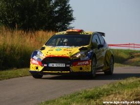 24-rajd-rzeszowski-marek-ludera-31