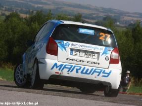 24-rajd-rzeszowski-marek-ludera-61