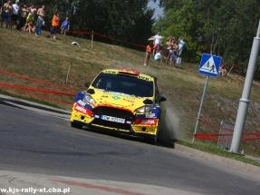 24-rajd-rzeszowski-marek-ludera-67