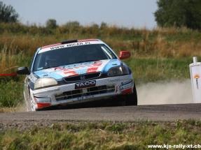 24-rajd-rzeszowski-marek-ludera-69