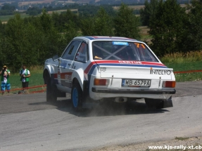 24-rajd-rzeszowski-marek-ludera-75
