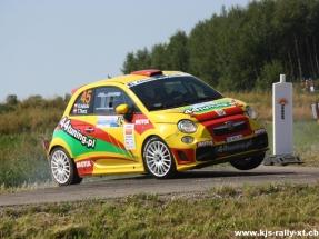 24-rajd-rzeszowski-marek-ludera-fiat-500