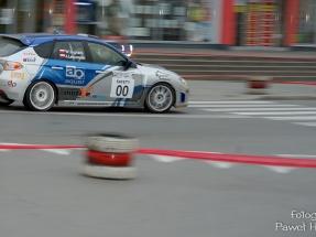 26-rajd-rzeszowski-22