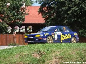 28rrz-311