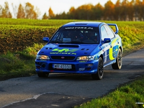 rajd-arlamow-mikla-69
