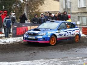 51-barborka-2013-fot-miklasinski-18