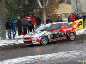 51-barborka-2013-fot-miklasinski-37