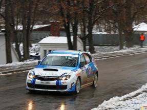 51-barborka-2013-fot-miklasinski-75