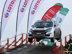 51-barborka-2013-fot-miklasinski-96
