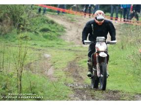 2015-05-baja-carpathia-stalowa-wola-7