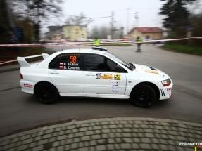 barborka-cieszynska-2013-miklasinki-17
