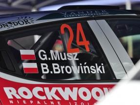 musz-browinski-rajd-wisly-2015-fot-bar