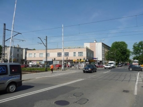 budynek-klubu-2