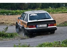Classicauto Cup 2009 Dębica