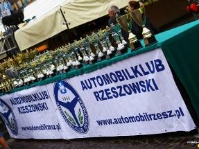 rajdrzeszowski-miklasinski-23