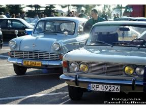festiwal-motoryzacyjny-rzeszow-2014-13