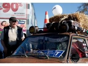 festiwal-motoryzacyjny-rzeszow-2014-2