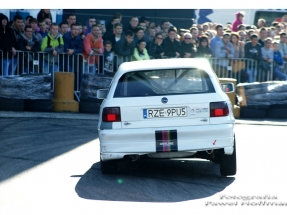 festiwal-motoryzacyjny-rzeszow-2014-6
