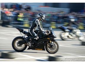 festiwal-motoryzacyjny-rzeszow-2014-7