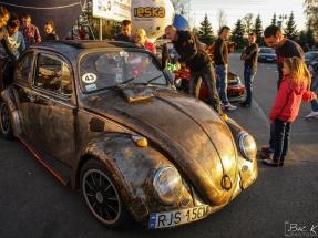 festiwal-motoryzacyjny-2014-kamil-bac-10
