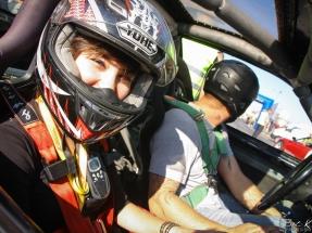festiwal-motoryzacyjny-2014-kamil-bac-18