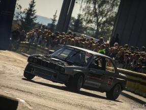 festiwal-motoryzacyjny-2014-kamil-bac-2