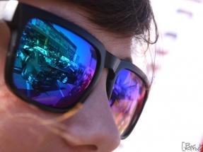 festiwal-motoryzacyjny-2014-kamil-bac-21