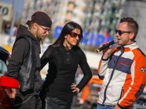 festiwal-motoryzacyjny-2014-kamil-bac-22