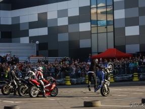 festiwal-motoryzacyjny-2014-kamil-bac-28