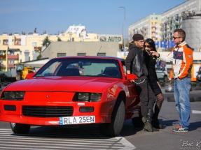festiwal-motoryzacyjny-2014-kamil-bac-32