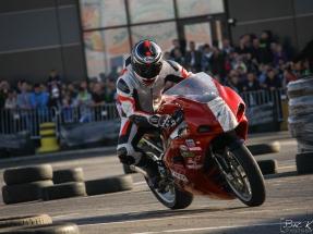 festiwal-motoryzacyjny-2014-kamil-bac-33
