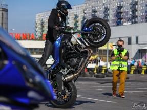 festiwal-motoryzacyjny-2014-kamil-bac-38