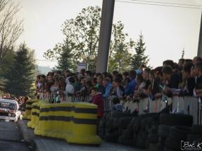 festiwal-motoryzacyjny-2014-kamil-bac-42