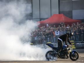 festiwal-motoryzacyjny-2014-kamil-bac-45