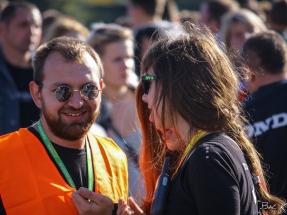 festiwal-motoryzacyjny-2014-kamil-bac-46