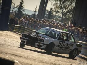 festiwal-motoryzacyjny-2014-kamil-bac-47