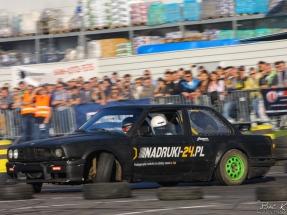 festiwal-motoryzacyjny-2014-kamil-bac-49