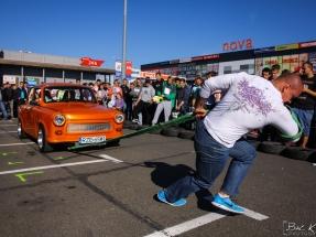 festiwal-motoryzacyjny-2014-kamil-bac-5