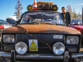 festiwal-motoryzacyjny-2014-kamil-bac-50