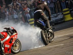 festiwal-motoryzacyjny-2014-kamil-bac-51