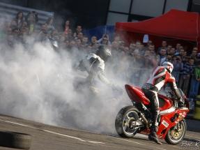 festiwal-motoryzacyjny-2014-kamil-bac-57