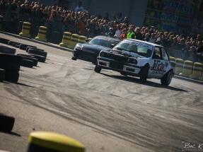 festiwal-motoryzacyjny-2014-kamil-bac-58
