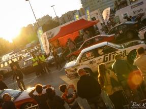 festiwal-motoryzacyjny-2014-kamil-bac-59