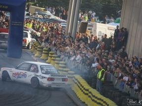 festiwal-motoryzacyjny-2014-kamil-bac-62