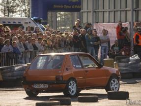 festiwal-motoryzacyjny-2014-kamil-bac-66
