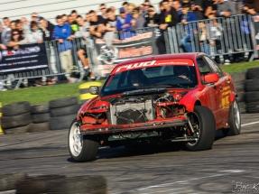festiwal-motoryzacyjny-2014-kamil-bac-67