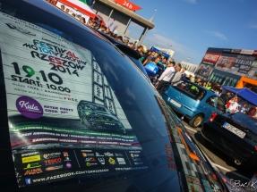 festiwal-motoryzacyjny-2014-kamil-bac-72