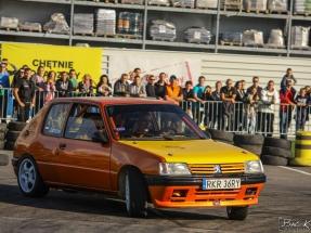 festiwal-motoryzacyjny-2014-kamil-bac-73