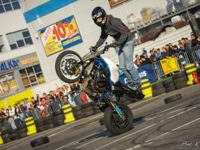 festiwal-motoryzacyjny-2014-kamil-bac-76