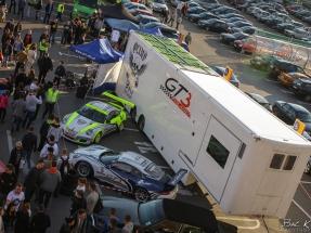 festiwal-motoryzacyjny-2014-kamil-bac-77